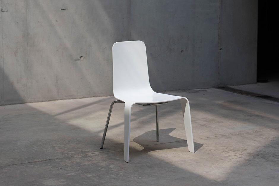 Discoh Design Melt Chair