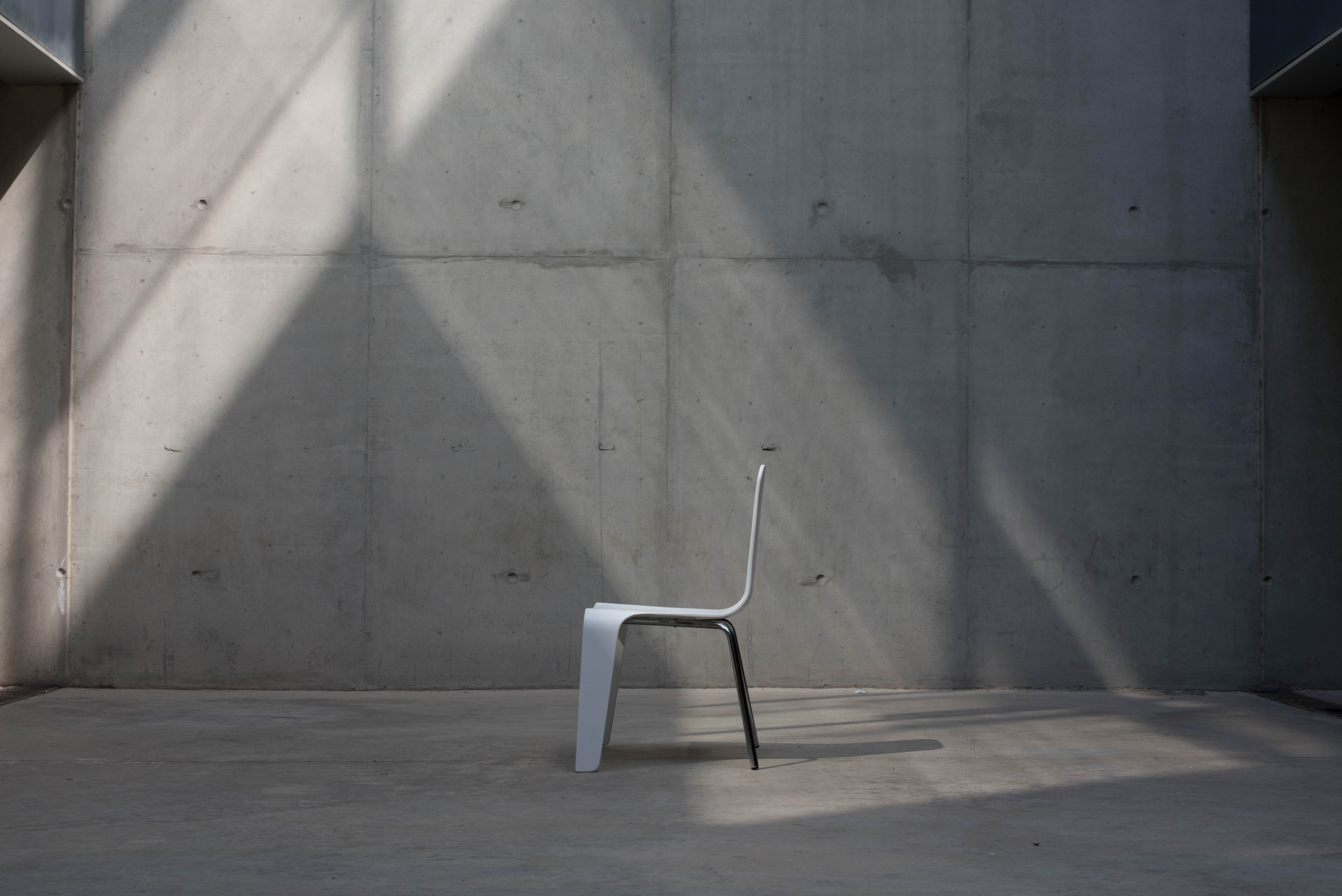 Discoh Design Melt Chair