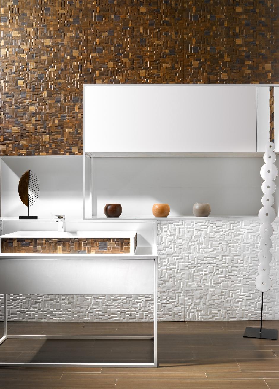 Render infografia de lavabo en resina acrilica window diseñado por discoh design para delicer ceramica
