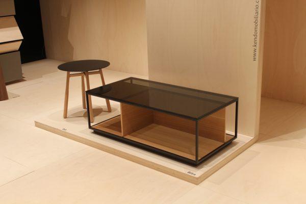 discoh design tab kendo salone mobile milano 13