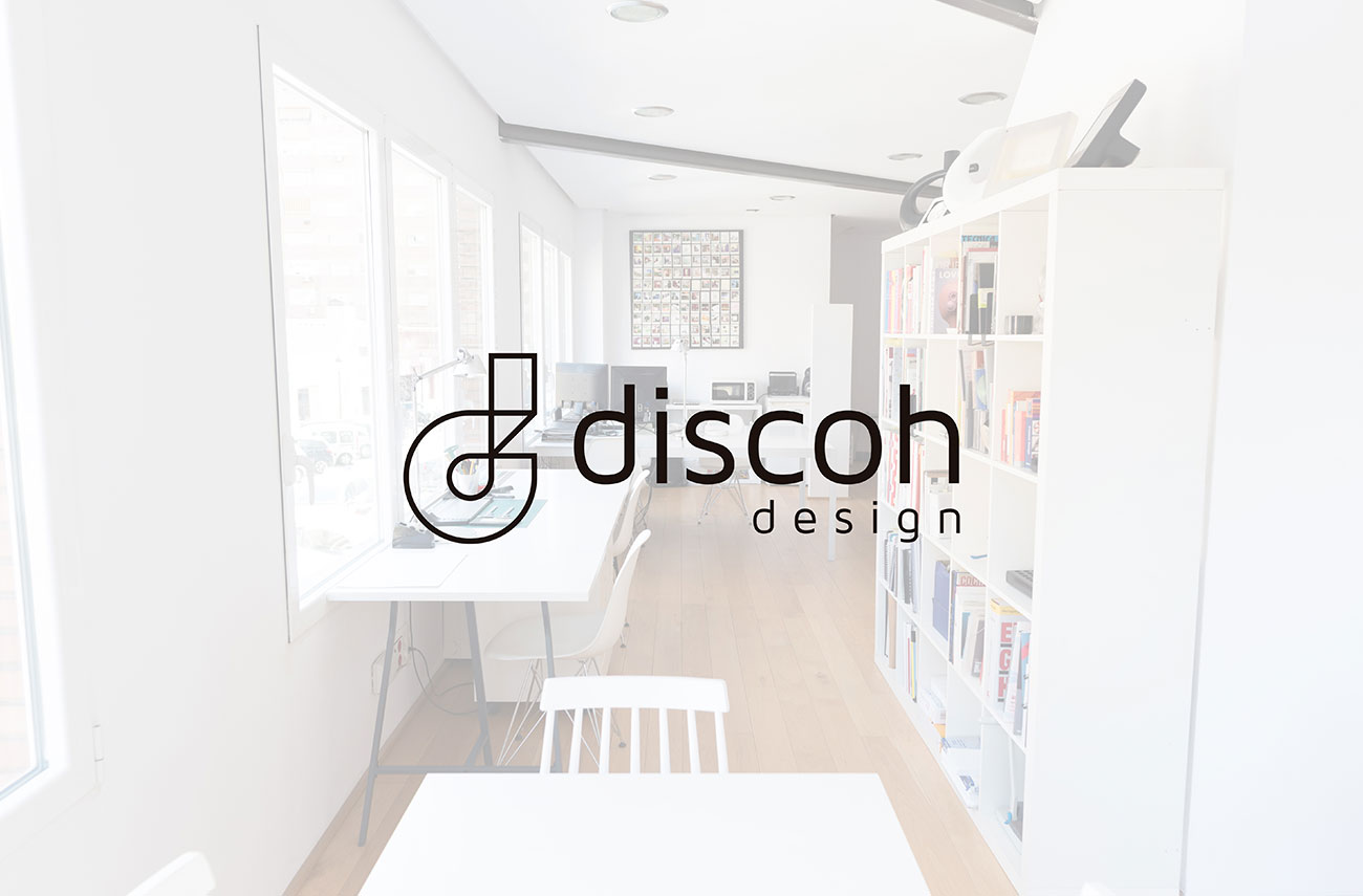 Discoh Design Diseño Coherente