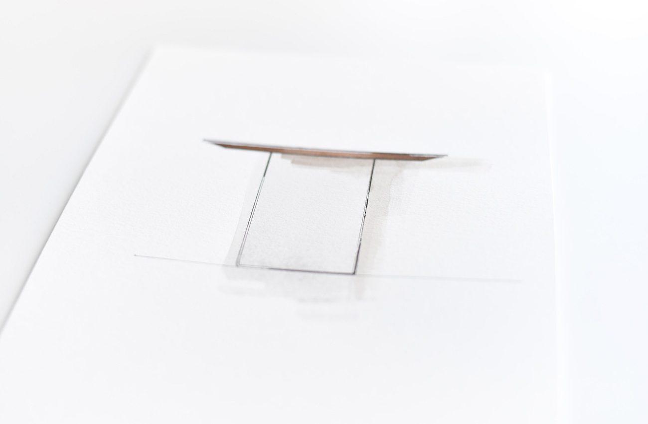 Discoh-Kendo-Mobiliario-08