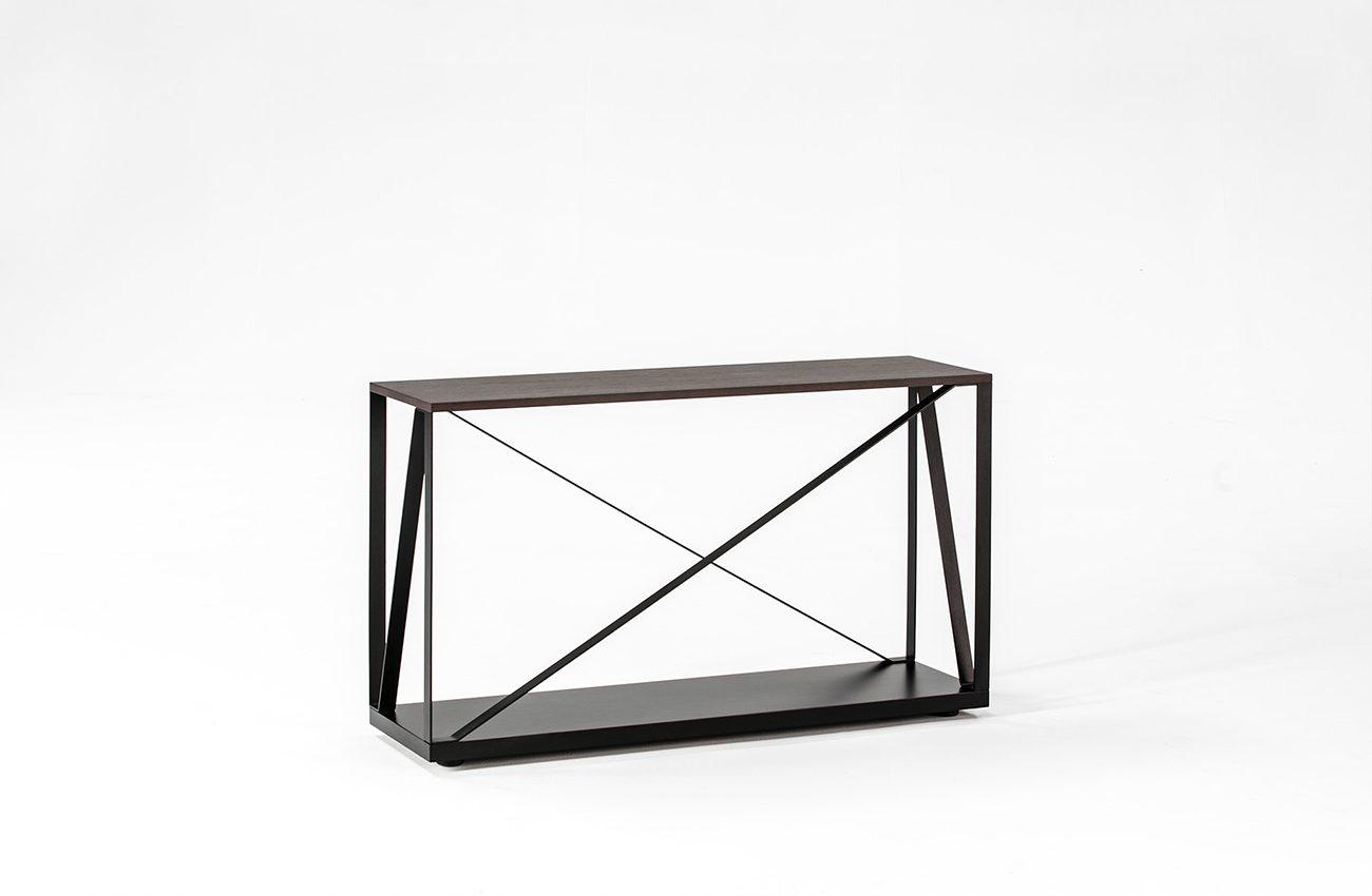 Discoh-Kendo-Mobiliario-20