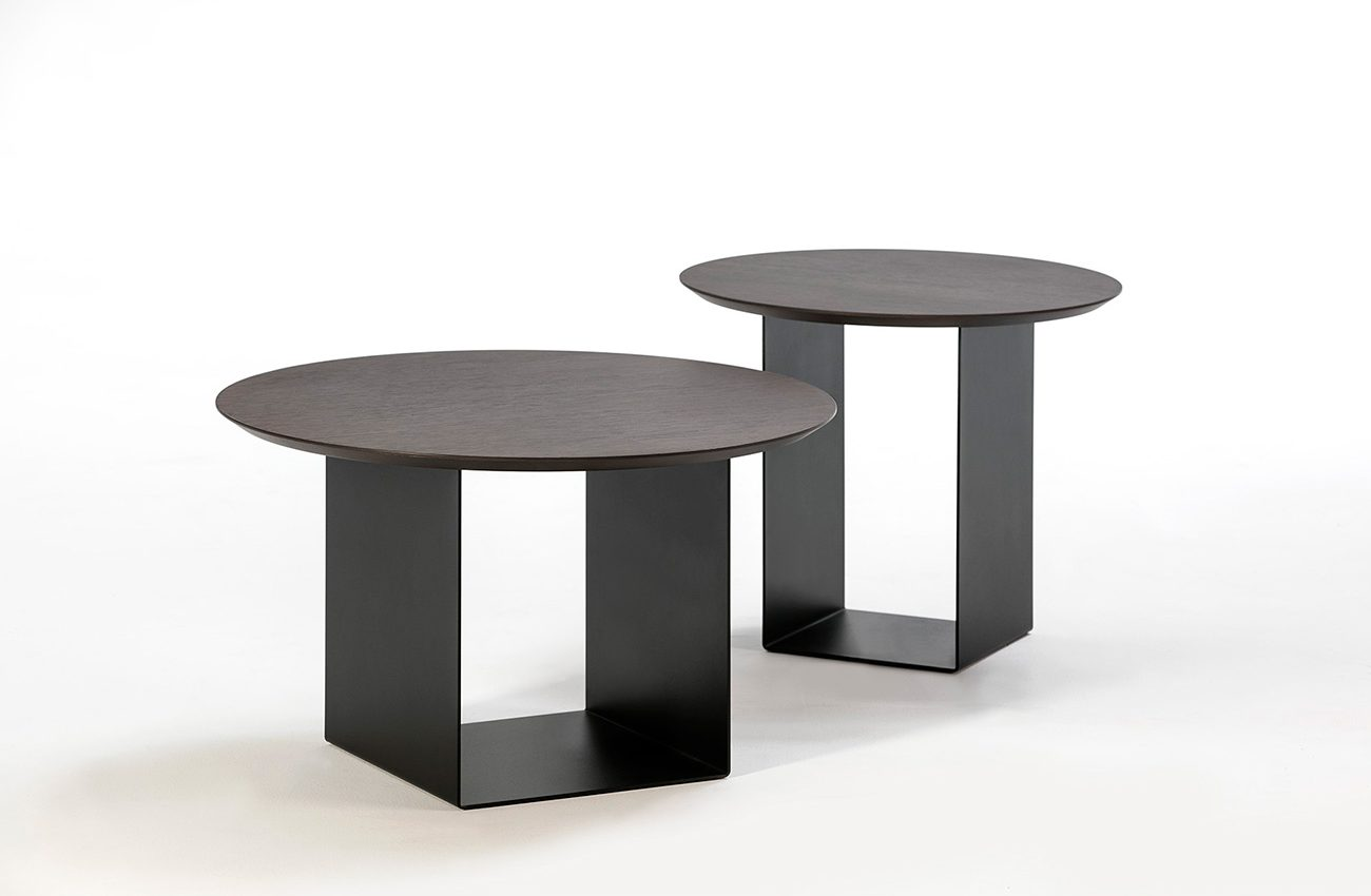 Discoh-Kendo-Mobiliario-22