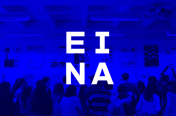 Profesores EINA Barcelona Diseño Producto