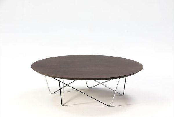 Yohsi Kendo mobiliario Discoh Design