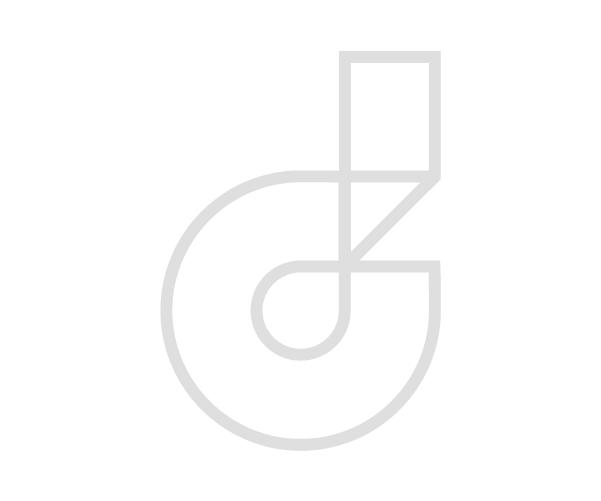 logo del estudio de diseño industrial Discoh design studio en valencia españa spain