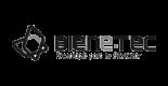 logotipo cliente estudio diseño discoh bienetec