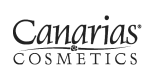 logotipo cliente estudio diseño discoh canarias cosmetics