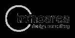 logotipo cliente estudio diseño discoh design innoarea