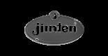 logotipo cliente estudio diseño discoh jimten
