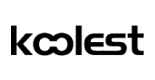 logotipo cliente estudio diseño discoh koolest