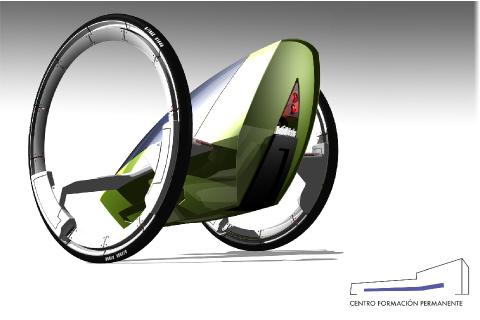 discoh design designtools curso solidworks
