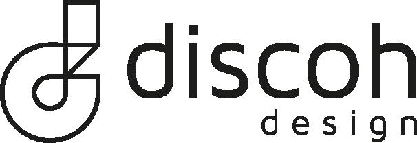 Discoh Design