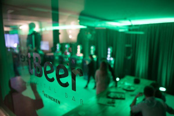 discoh-design-ibeer-heineken-presentacion-00