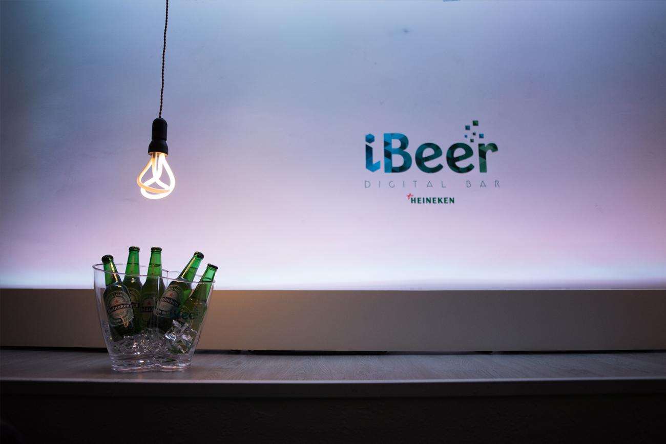 diseño mejor productor industrial cerveza