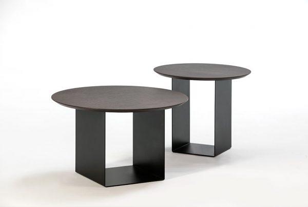 Reflex Kendo Mobiliario Discoh Design