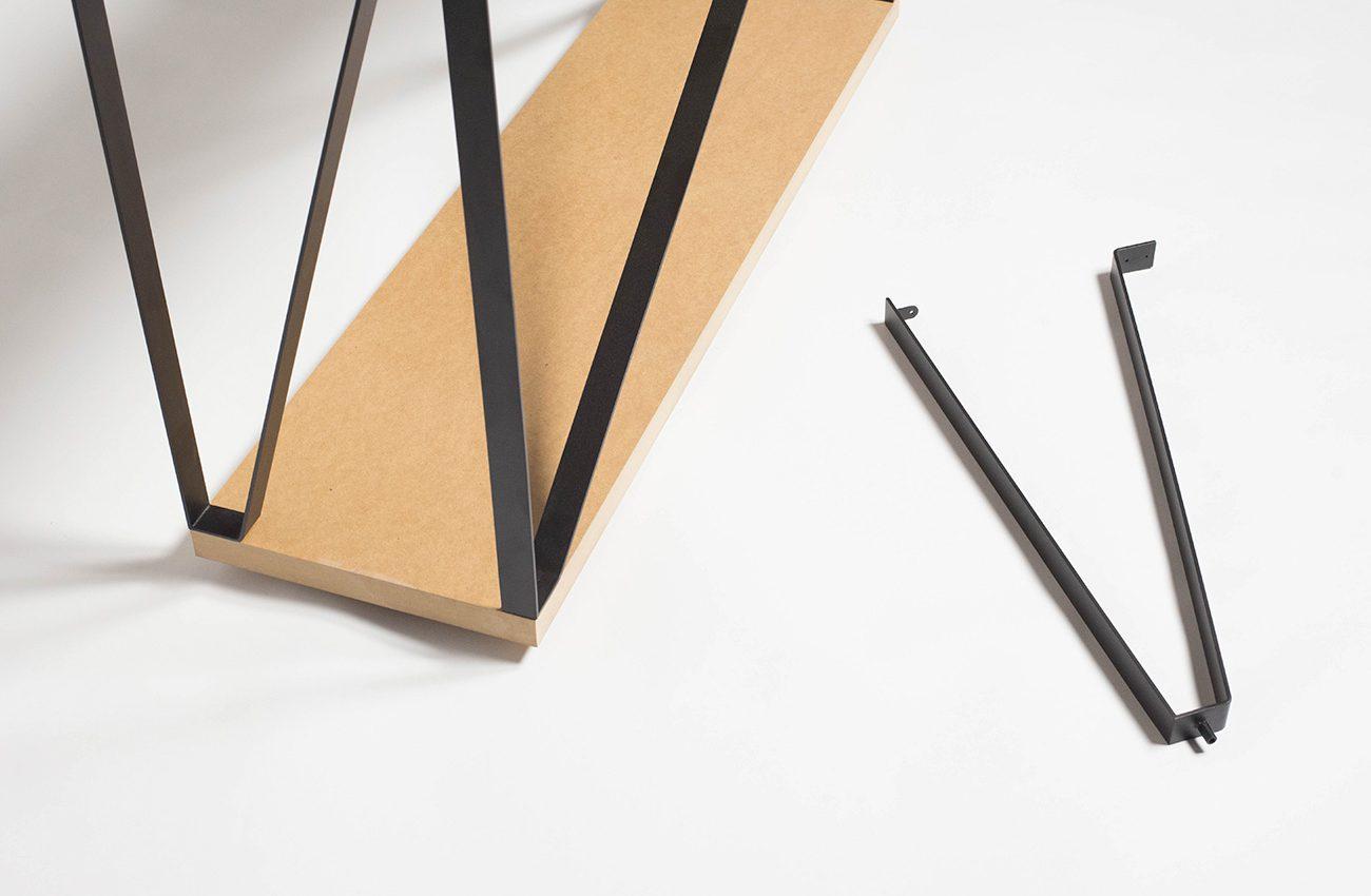Discoh-Kendo-Mobiliario-09