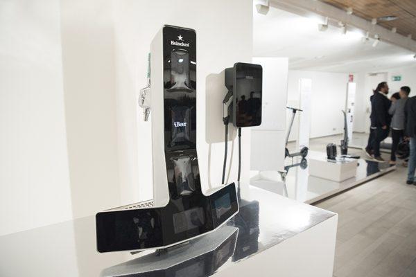 Discoh-Design-Exposicion-30-anos-diseno-industrial-en-la-upv-07