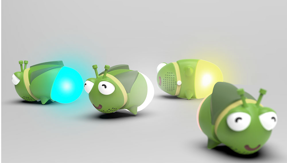 Discoh-Design-AIJU-firefly